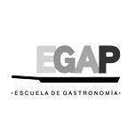EGAPL