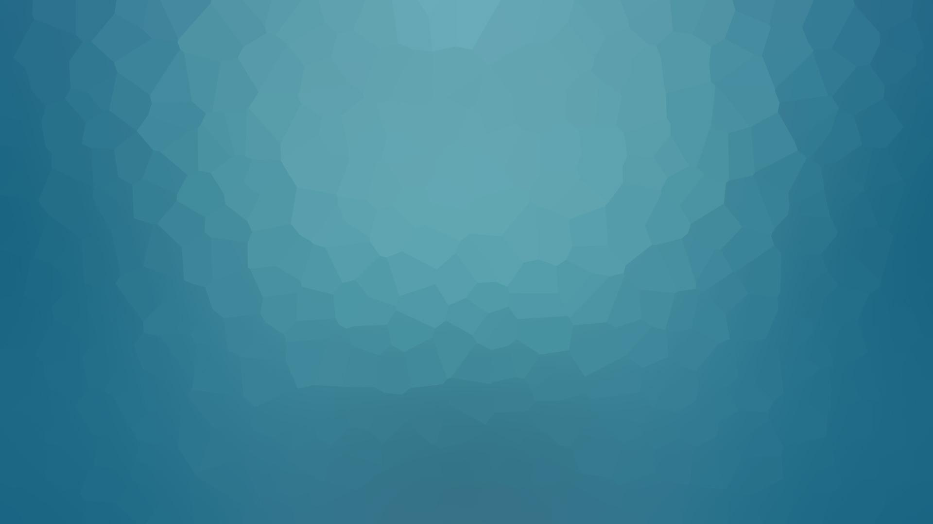 1424516416_siniy-gradient-glubina